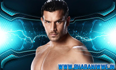 Result » WWE Main Event - November 20, 2013 From Atlanta, Georgia