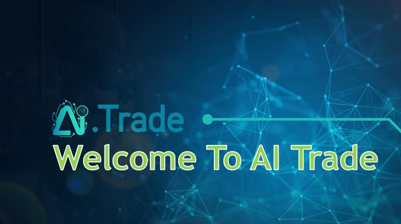 Kiếm Tiền Online với AI Trade