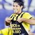 Jogador evangélico mostra sua fé após marcar gol e é punido pelo juiz