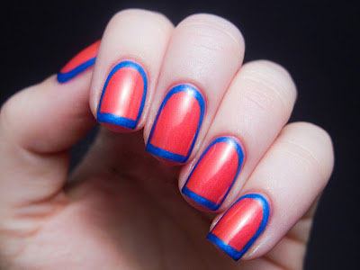 Border-nails11.jpg (400×300)