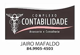 Assessoria e Consultoria - José da Penha