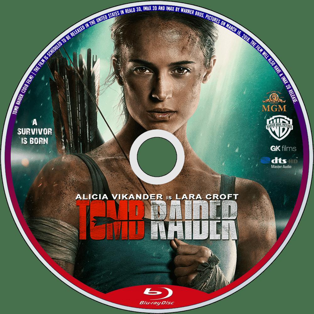 BIENTÔT EN DVD/BRD