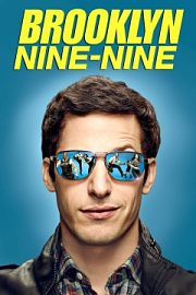 Brooklyn Nine-Nine Temporada 3×23 Final