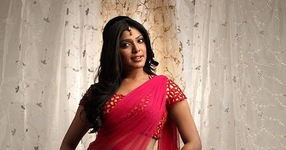 Indian Movie Actress Actress Rima Kallingal Hot Pictures