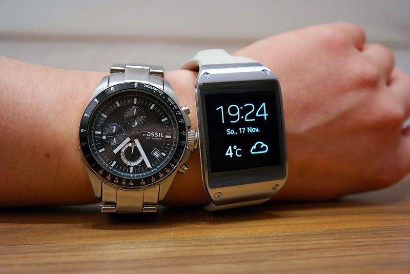 RDT Tech News: Samsung reportedly prepping a circular ...