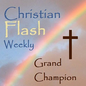 Christian Flash Weekly Champ