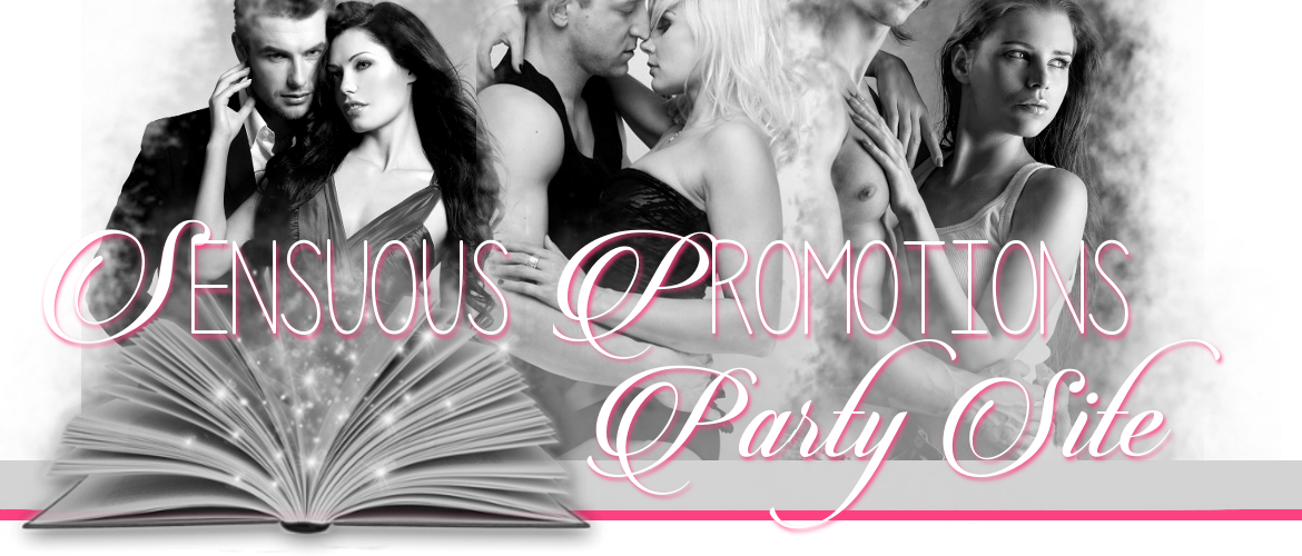 Sensuous Promos Party Site