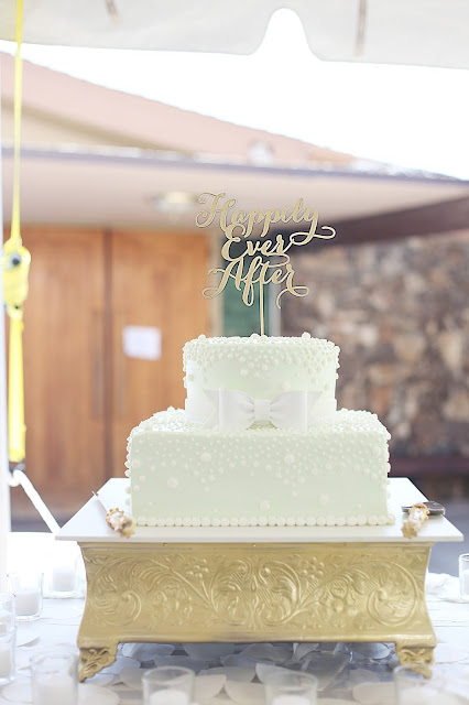 Ontario wedding, Ontario wedding photographer, Rancho Cucamonga wedding, Rancho Cucamonga wedding photographer, upland California wedding, Southern California wedding, wedding, bridal portraits, Oregon wedding photographer, Jenn Pacurar, spotted stills