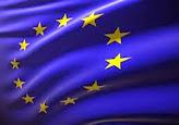Rutas por Europa