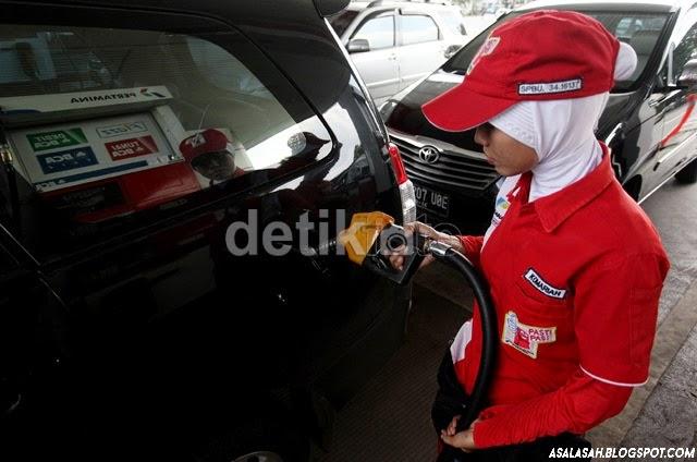 http://asalasah.blogspot.com/2014/08/negara-yang-menjual-bensin-sesuai-harga.html