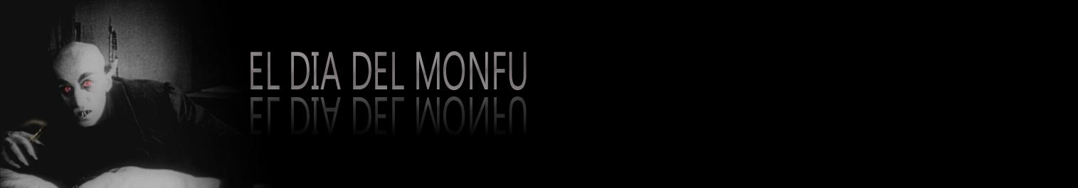 El día del Monfu