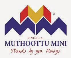 Muthoottu mini