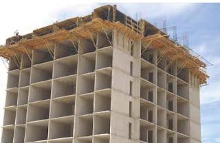 construccion-edificio