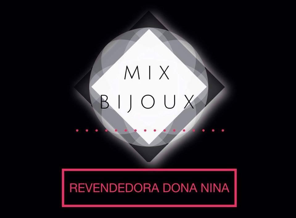 Mix Bijoux