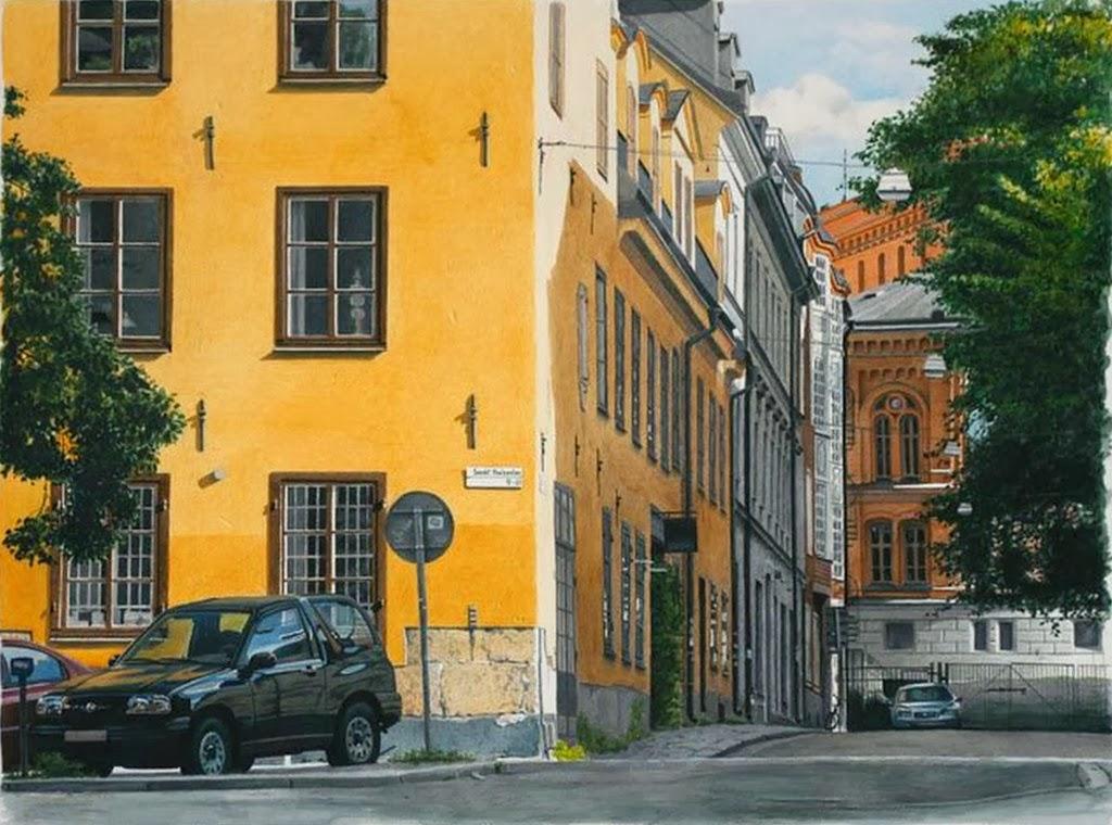 pinturas-carros-y-paisajes