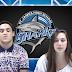 Shark Attack News 9-17-15