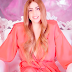 PREVIEW: Estreno del especial de Lady Gaga recibiendo sus certificados de 'VEVO'