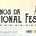 ALVORADA FESTIVA: Memórias da Festa de Reis