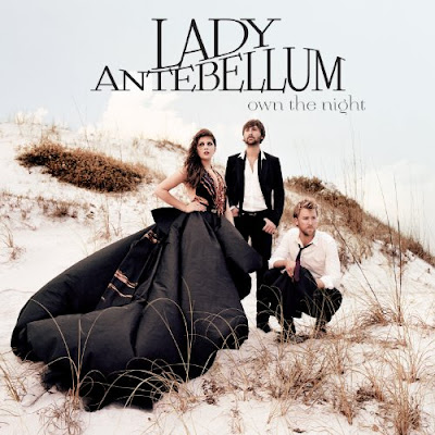 Lady_Antebellum-Own_The_Night-2011-BriBerY