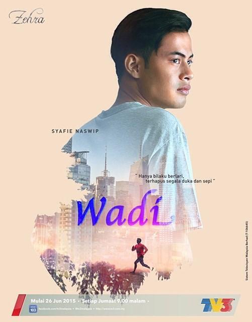Wadi Episod 1
