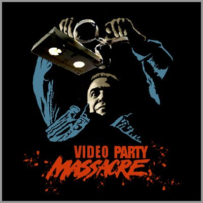 VIDEO PARTY MASSACRE 2