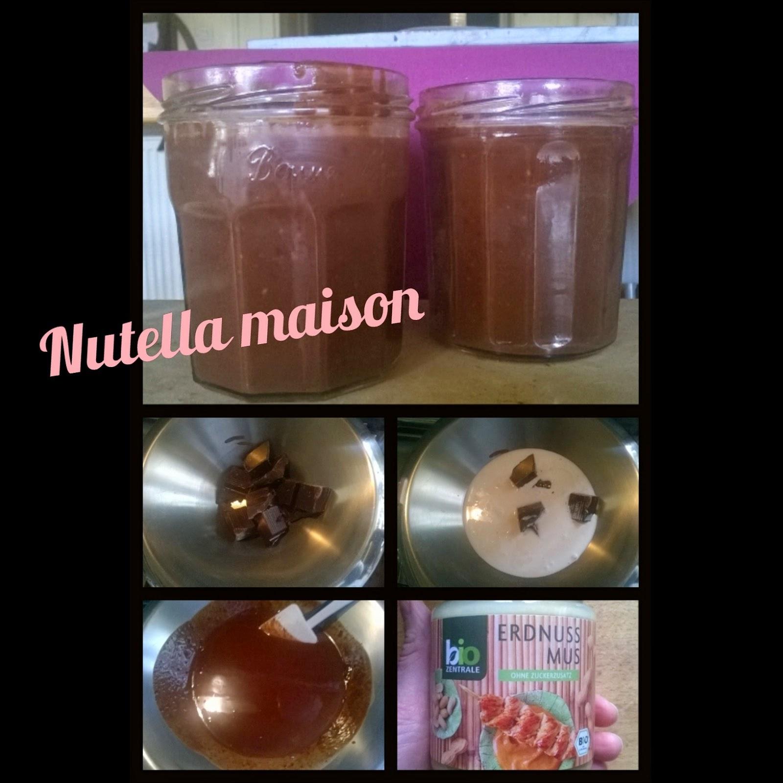 http://www.petitesastucesentrefilles.com/2015/02/nutella-maison-nouvelle-version.html