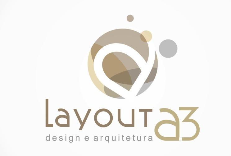 LayoutA3 Design e Arquitetura