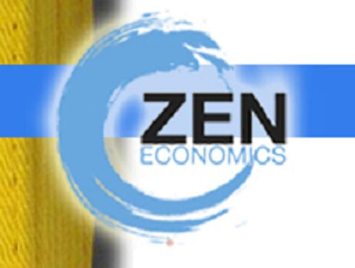 ZEN ECONOMICS LOGO 02