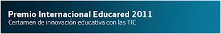 Congreso Internacional EDUCARED