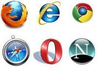 Pengertian Browsing dan Browser
