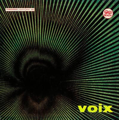 Various - Darkside Trax Vol. 2
