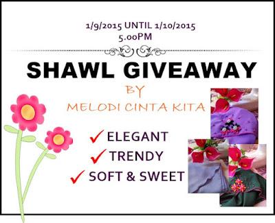 http://syazrim.blogspot.my/2015/09/shawl-giveaway-by-melodi-cinta-kita.html