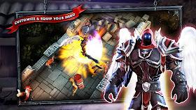 SoulCraft+-+Action+RPG+(free)+4.webp