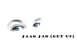 JAAG JAO (Getup) Delhi Gang Rape Song - Anant Singh Gill desi hiphop rap music download free mp3