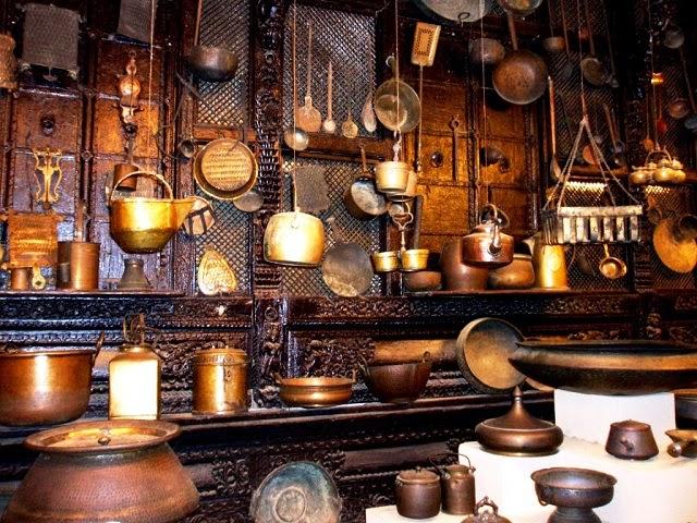 Calico Museum, Ahmedabad,Gujarat