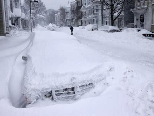 [Imagem: neve+nevasca+estados+unidos+2014+vortice...traill.jpg]
