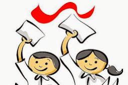 Silabus, Promes dan RPP IPA Kelas 6 Semester 2