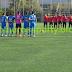 """Ξεκίνησε σήμερα το τουρνουά ποδοσφαίρου στην μνήμη του '' Στάθη Ανασόπουλου""""."""