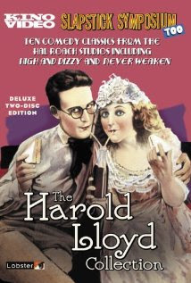 Never Weaken 1921 Hollywood Movie Watch Online