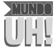 MundoUH!