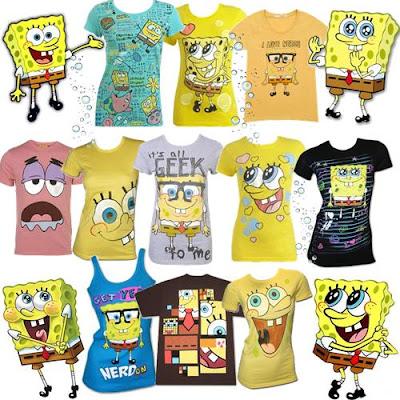 http://1.bp.blogspot.com/-HpMlJAUhvn4/UK9eTSNBhwI/AAAAAAAAAt8/I12PVObAiag/s1600/camisetas+bob+esponja.jpg