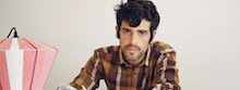 DEVENDRA BANHART