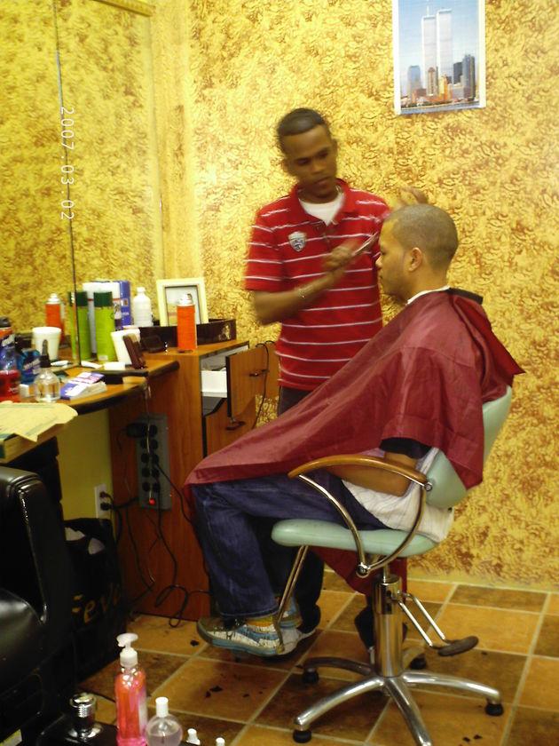 Barber Parlor : Barber Shop Sale Barber Uniforms Galleries