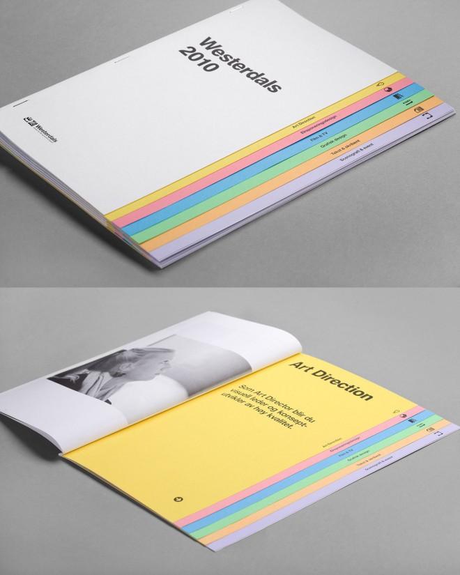 best and creative brochure design ideas best choice