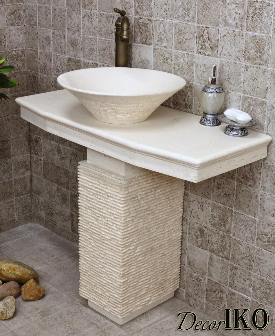 http://decoriko.ru/magazin/product/stone_sink_sp-57