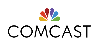 Comcast adquiere NBC Universal de General Electric