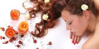 Manfaat Produk Alami Untuk Kesehatan Dan Kecantikan