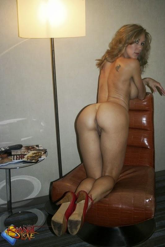 Big ass latina fishnet