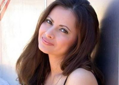 Melini angela Angela
