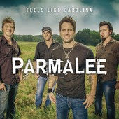 "Download ""Feels Like Carolina"" on iTunes"